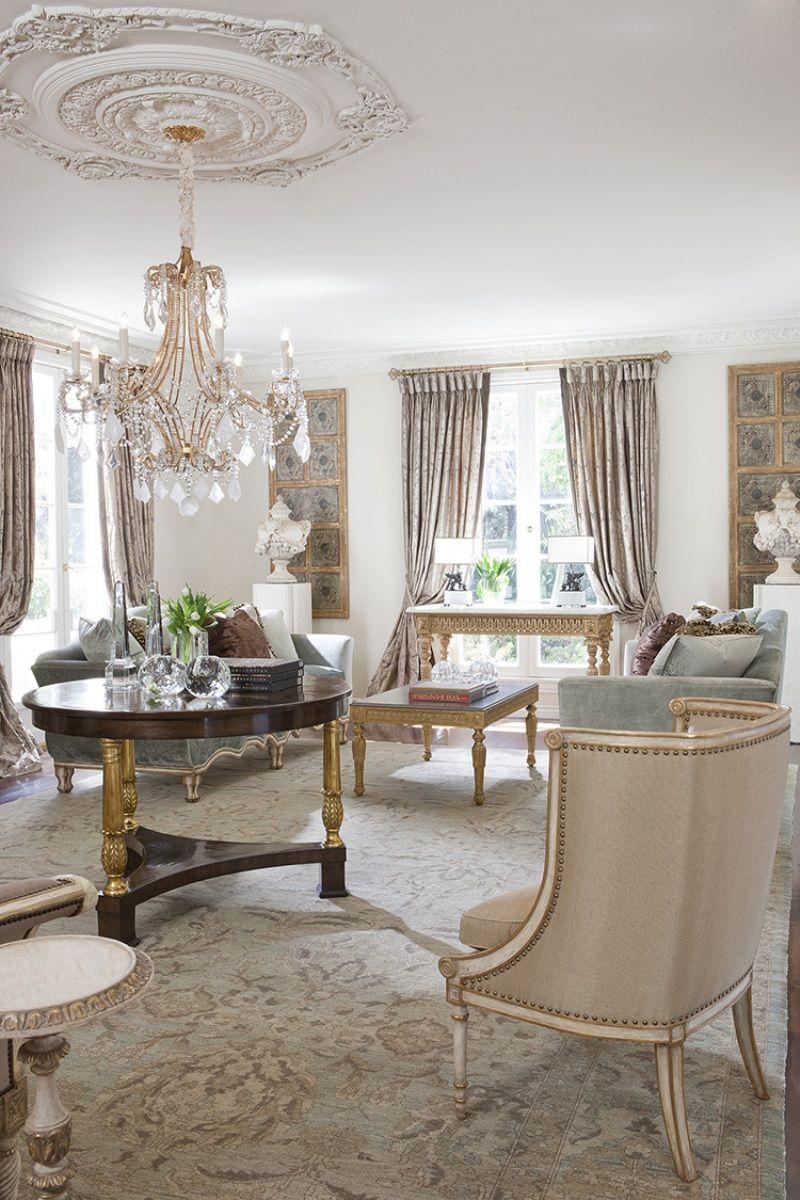 94 Adorable Contemporary Dining Room Design Ideas