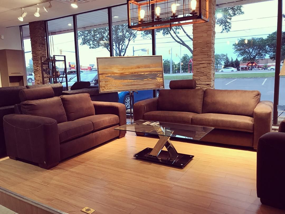 Canada Day Sale At Smart Furniture! #smart #furniture #Mississauga