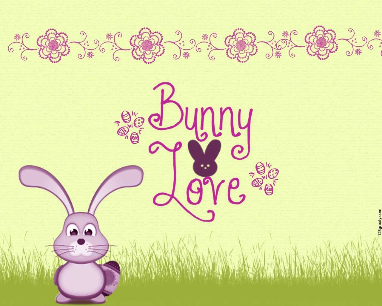 Funny valentine happy easter messages for friends easter greetings funny valentine happy easter messages for friends easter greetings kristyandbryce Choice Image