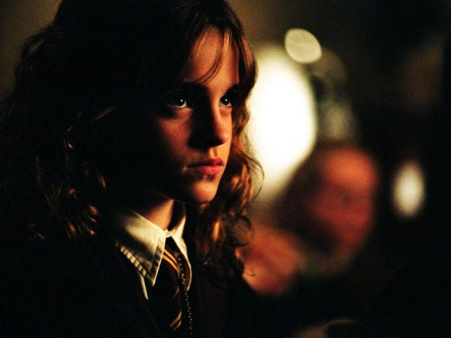 Hermione xx
