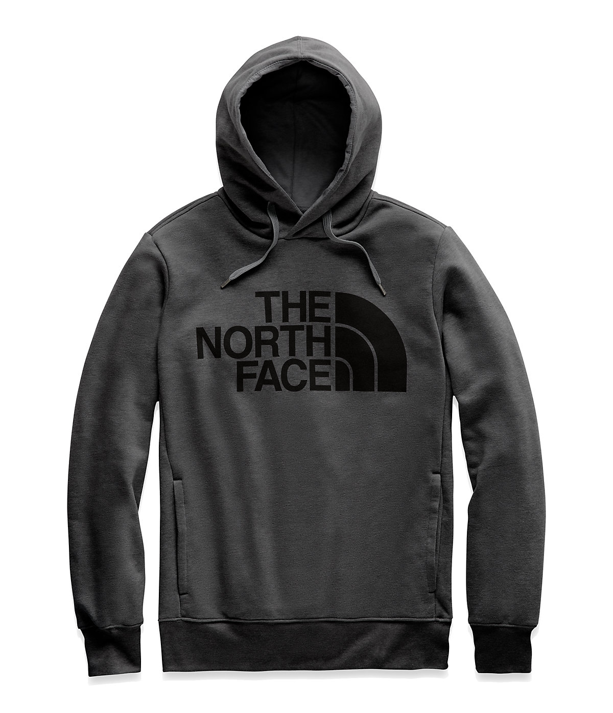 0dc9bfe1c4 The North Face Men's Mega Half Dome Pullover Hoodie in 2019 ...