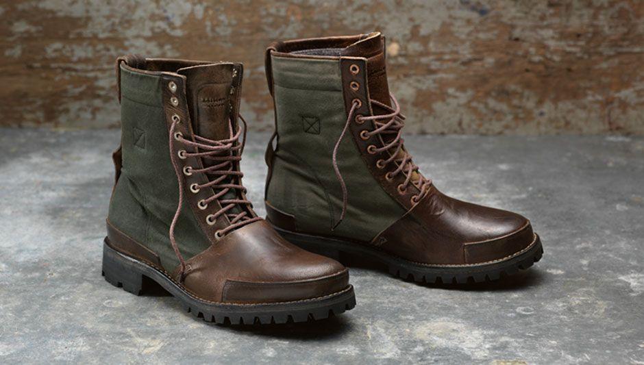materno nostalgia Renacimiento  Tackhead Collection   Timberland Boot Company for Men   Timberland   Boots,  Shop timberland boots, Boots men