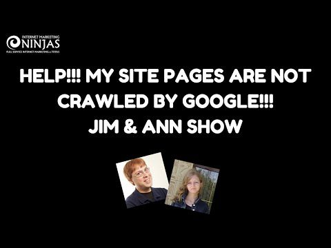 398230f587f66b30226a8ef9078a3103 - How To Get Google To Crawl My Site Faster