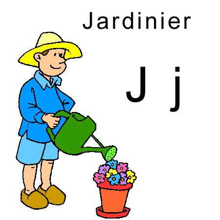 Un jardinier dans le jardin dessin recherche google for Recherche jardinier