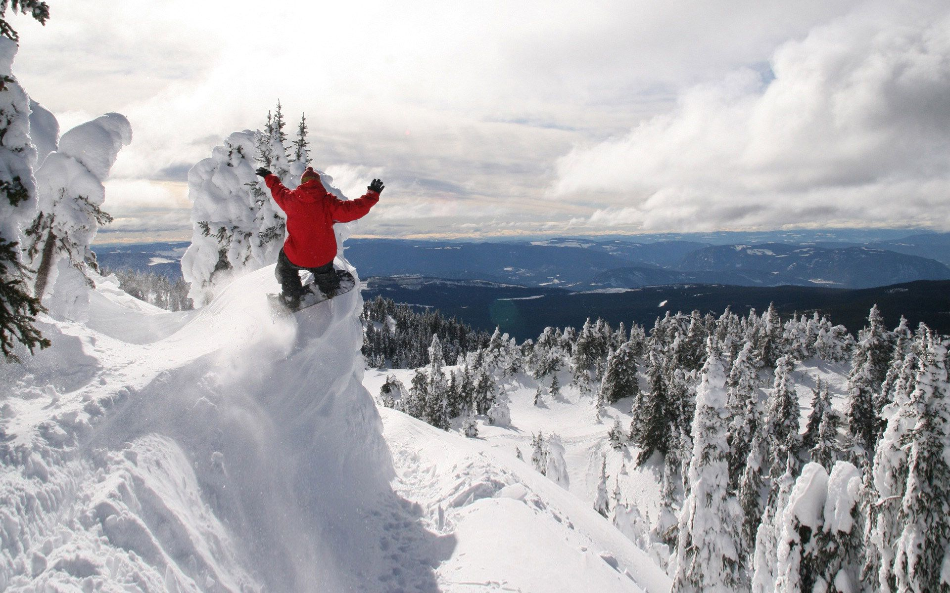 snowboard outdoor wallpaper desktop - photo #7