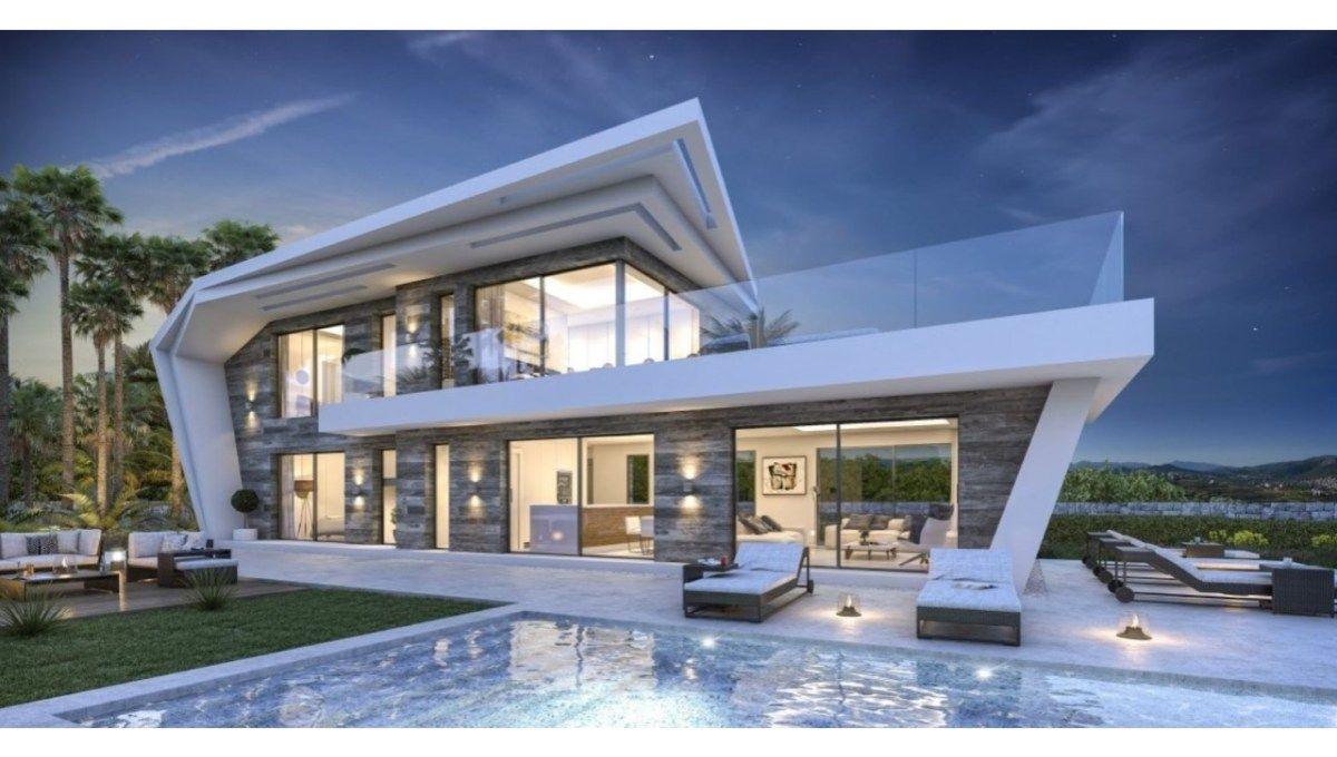 La maison sera construite avec les meilleurs matériaux et ...