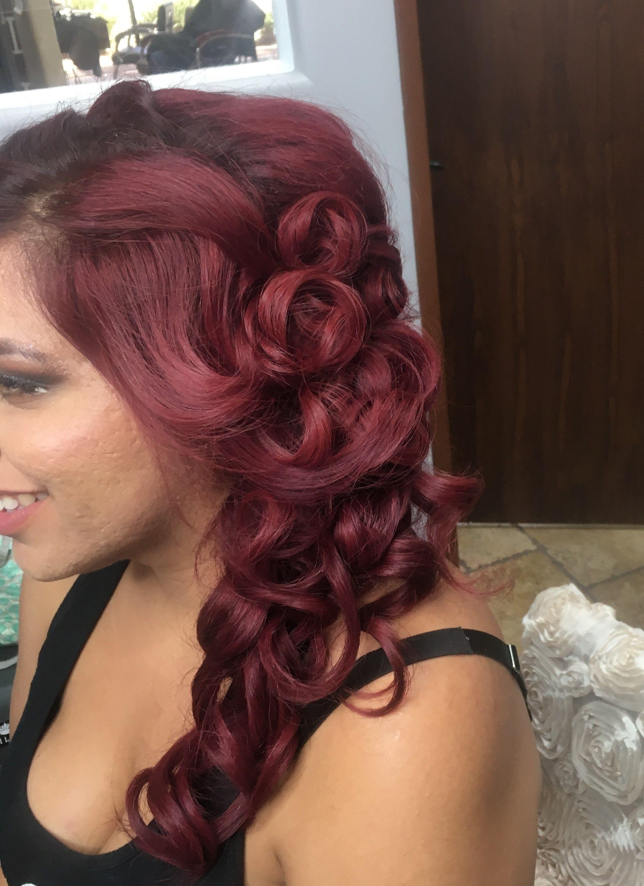 Pin by beyond bridal beauty on wedding hair pinterest bridal