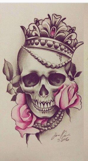 coolTop Friend Tattoos - Tätowierung #Tattoos,  #coolTop #Friend #Tätowierung #tattooideasskull #Tattoos