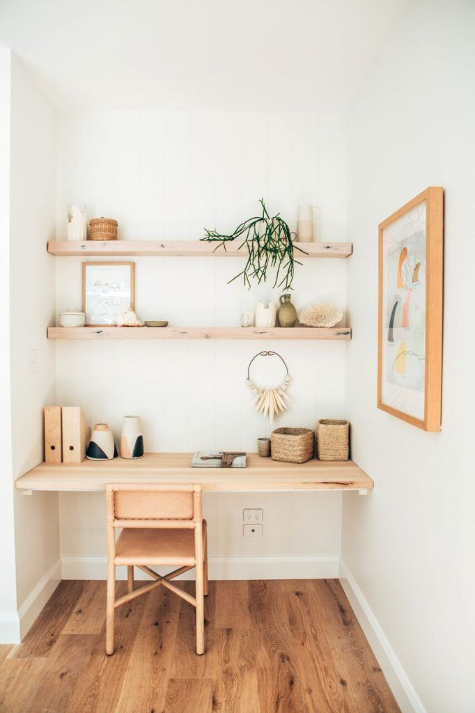 Get inspired by these chic home office nook space ideas also the perfect infiniteusb flic smart button kodak pixpro rh pinterest