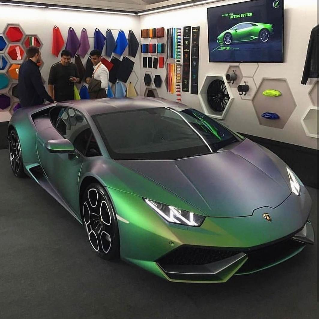 Which Colour Do You Prefer Credit Mens Priority C Monboard Cars Compiles The Best Cars To Discover The Most Beautiful Sports Car Car Dream Cars