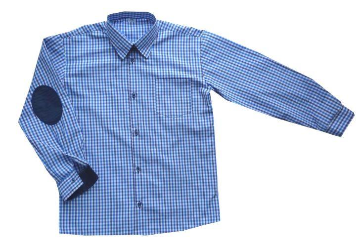 Koszula W Krate Lata 134 Polska 4984972111 Oficjalne Archiwum Allegro Mens Tops Shirts Fashion