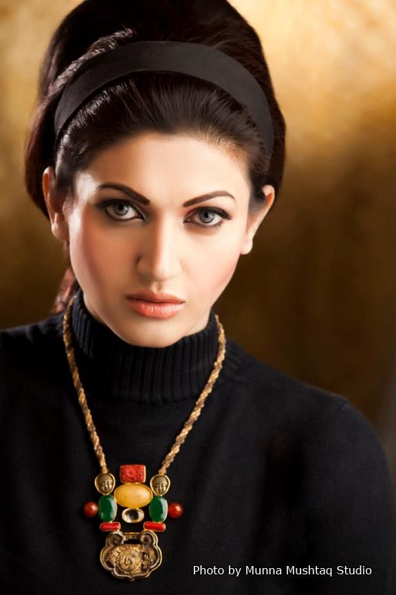 Sana-Maliha-Jewellery-