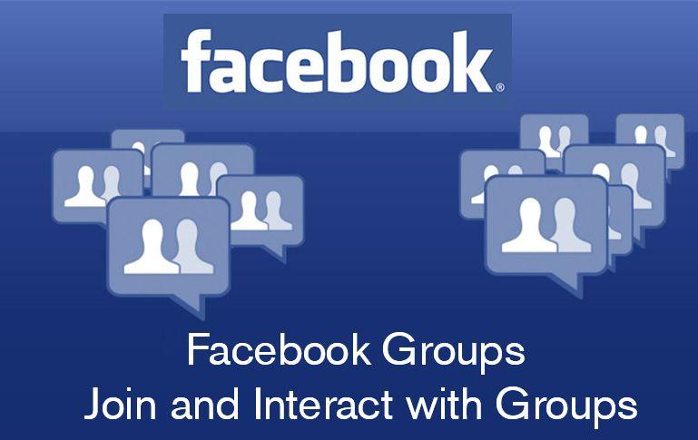 www facebook login mail com