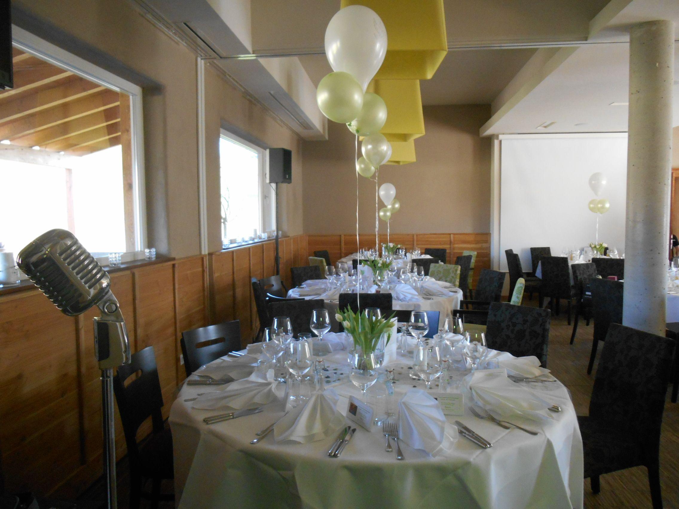 Auftakt Hochzeitssaison 2016 at Landgrafenmühle Wallhalben Nina und Fabian mit einem Tagesarrangement von der Trauung