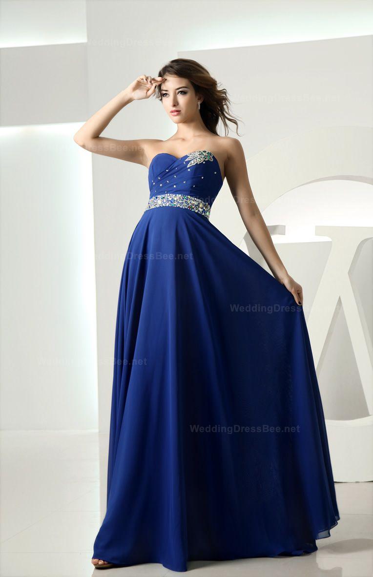 Good dress and the good website elegant dresses pinterest