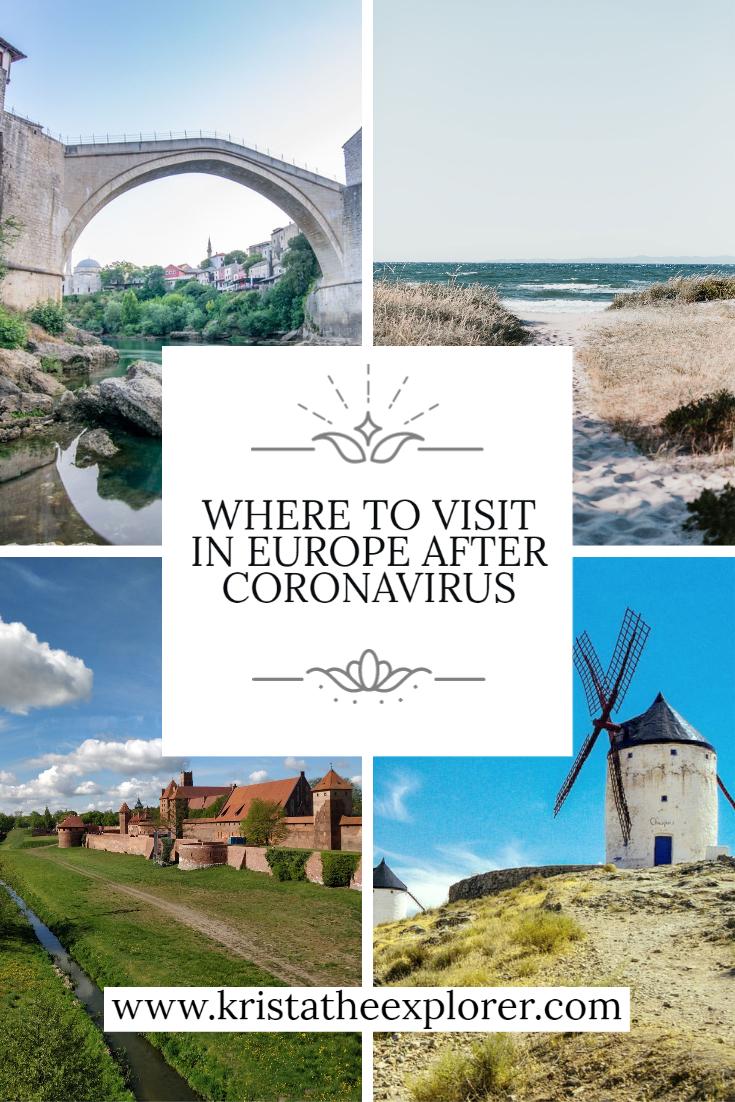 Pin On Europe Travel