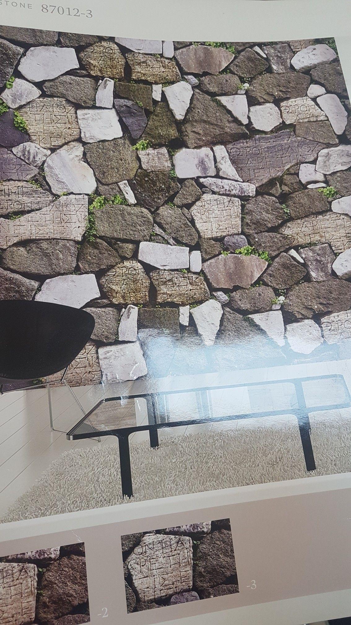 محمود الجاسم للتعهدات والديكور في لبنان للتواصل الاتصال بالرقم 0096171170181 تعهدات ديكورات شركة تنفيذ ديكورات عامة داخلي تنفيذ Outdoor Decor Home Decor Decor