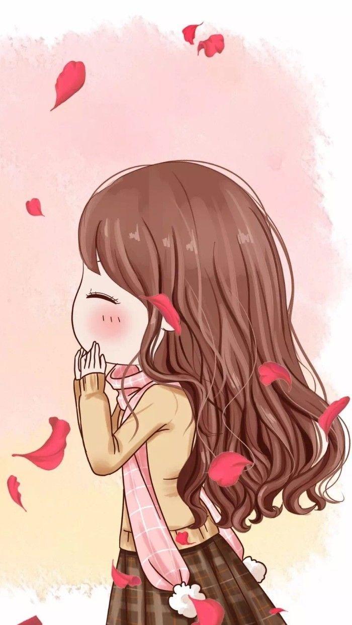 25 Ide Terbaik Pasangan Animasi Di Pinterest Pasangan Anime