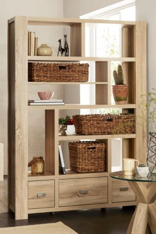 Buy Corsica Room Divider From The Next Uk Online Shop