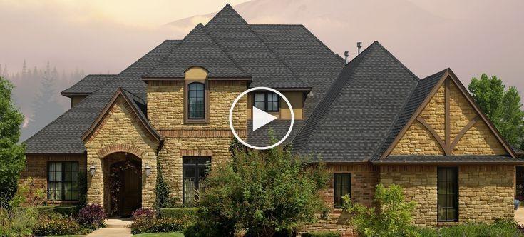 Best Gaf Roof Shingles Roof Shingle Colors Shingling 400 x 300