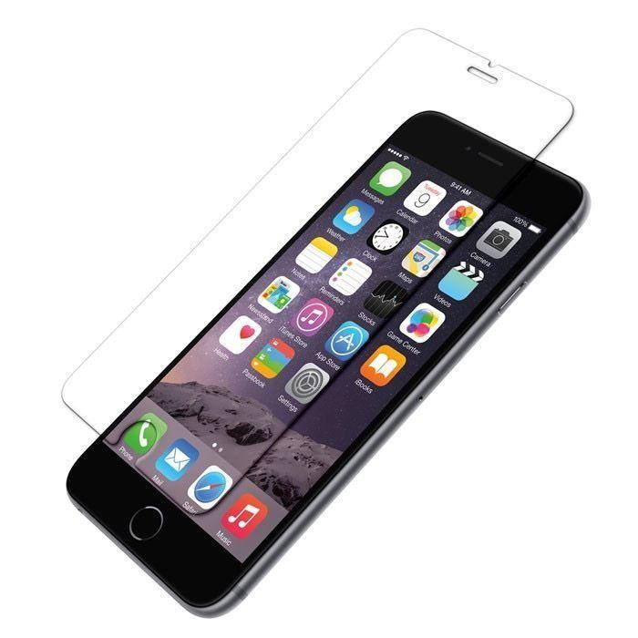 Case Mate Displayschutzfolie Gehartetes Glas Apple Iphone 6 6s Panzerglas Mit Bildern Apple Iphone 6 Apple Iphone Iphone 6
