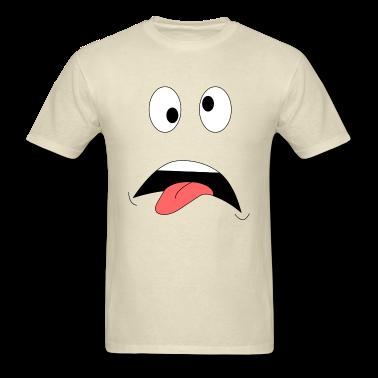 Crazy-Face-T-Shirts.png   T-Shirts - Hoodies - Tanks - Hats ...
