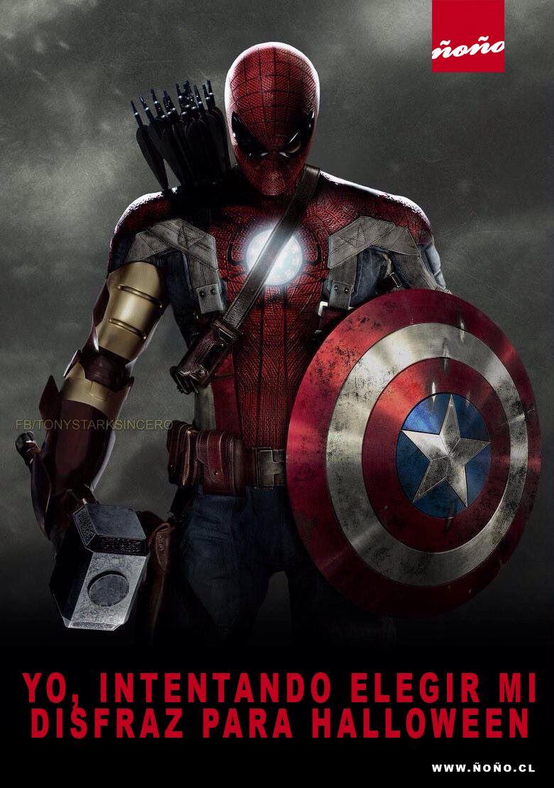 Картинки марвел супергерои крутые