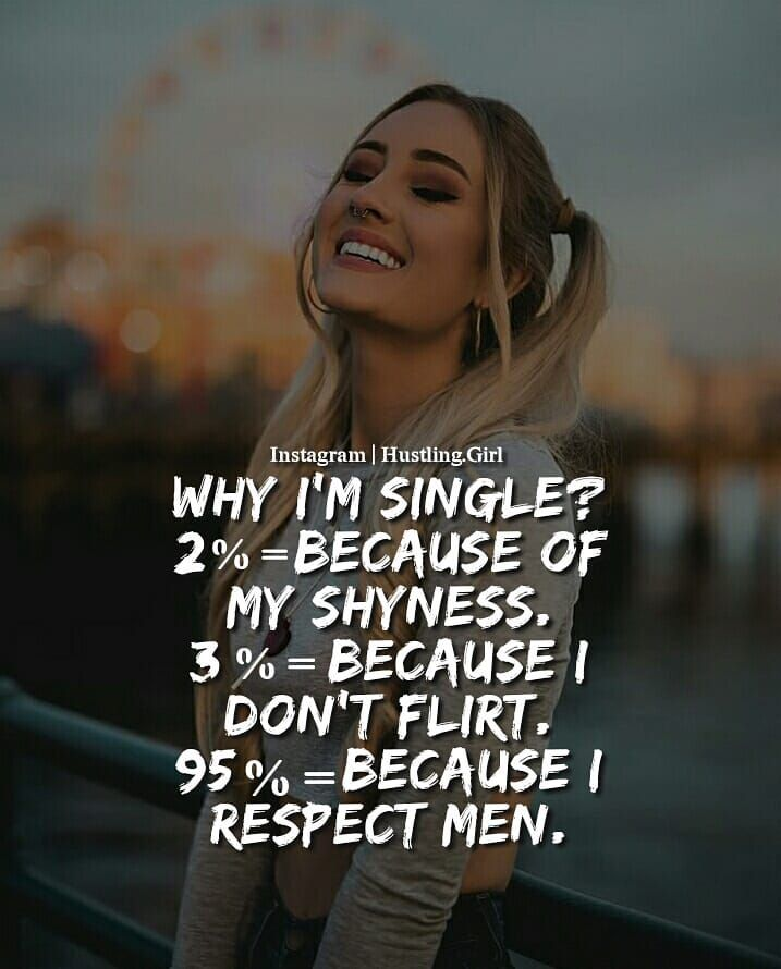 """Empowering Females™ On Instagram: """"Comment """"RESPECT"""