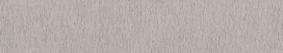 Albany Italian Garden (2086) - Albany Wallpapers - A bark effect textured vertical lined vinyl design, creating a plain effect. Shown in silver grey with grey specks. Other colours available - co-ordinates with patterns. Please request sample for true colour match. 53cm pattern match.