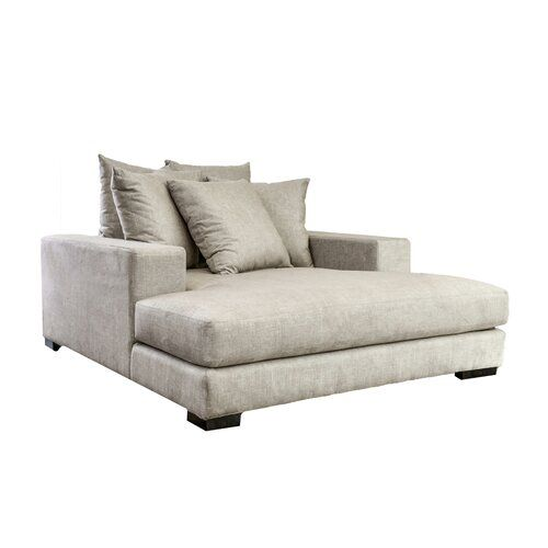 Magnificent Veda Sofa In 2019 Living Room Sofa Chair A Half Chair Dailytribune Chair Design For Home Dailytribuneorg