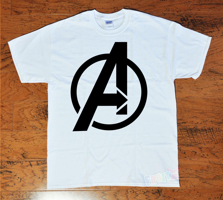 Thor, Hulk, iron man, captain america, avengers, super