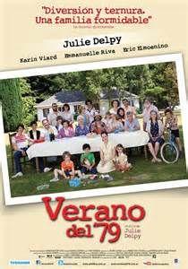 CARTELES DE CINE EN espanol - Resultados de Yahoo España en la búsqueda de imágenes