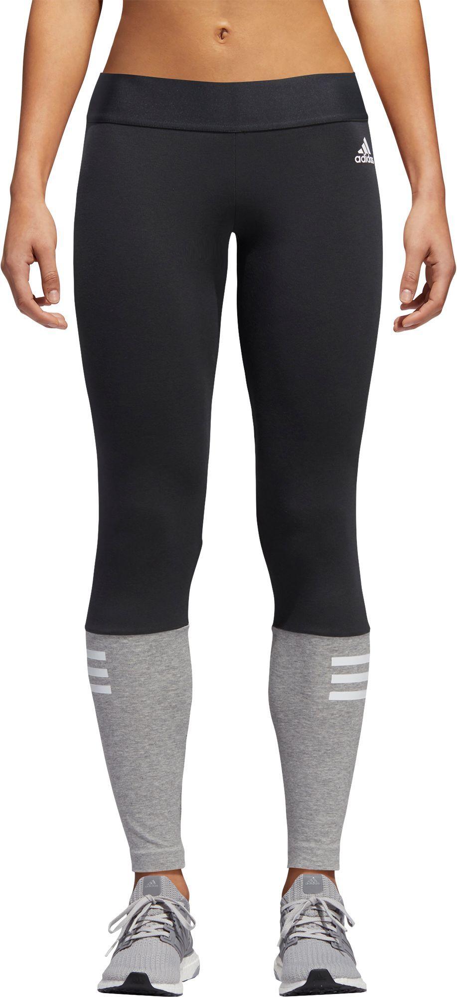 0b6b2954f071 adidas Women s Sport ID Training Tights