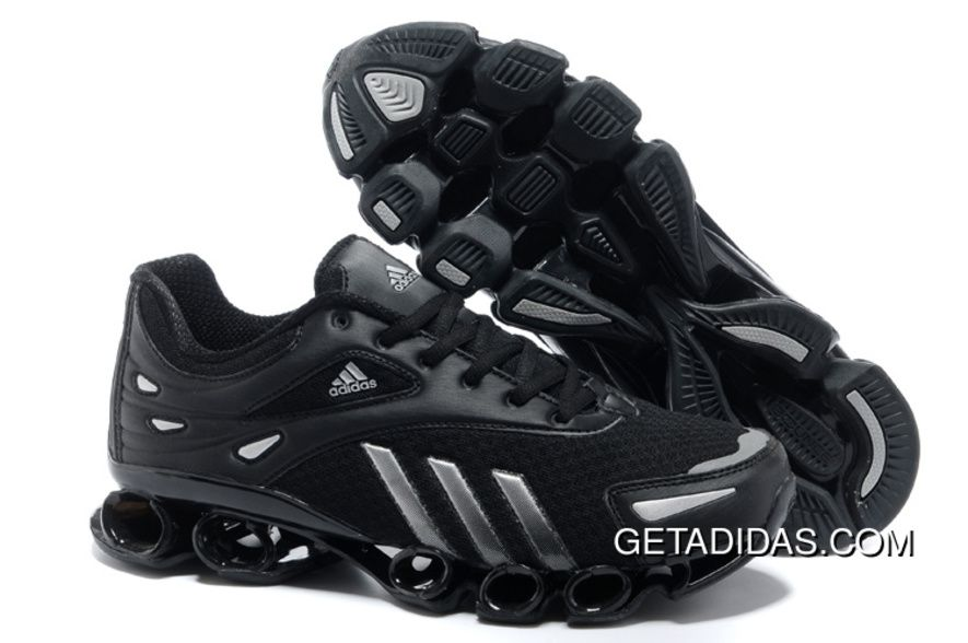 sports shoes 0a0ae b05a2 httpwww.getadidas.comhighquality-materials-high-