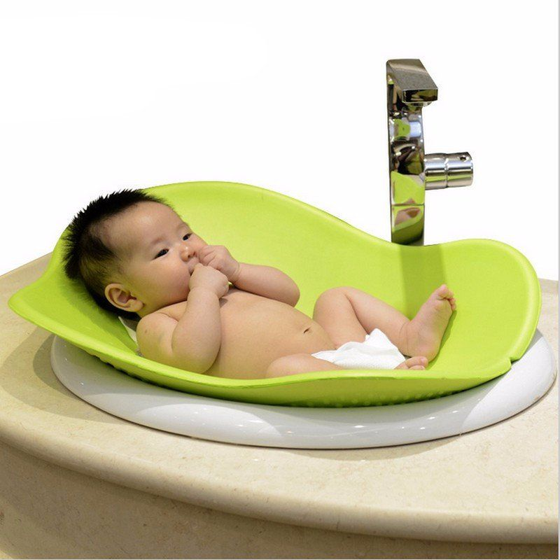 Pin by VILO Baby on Baby Bathtime | Pinterest | Bathtubs