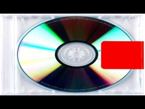 Hold My Liquor - Kanye West feat. Chief Keef & Justin Vernon  (Yeezus ) - YouTube