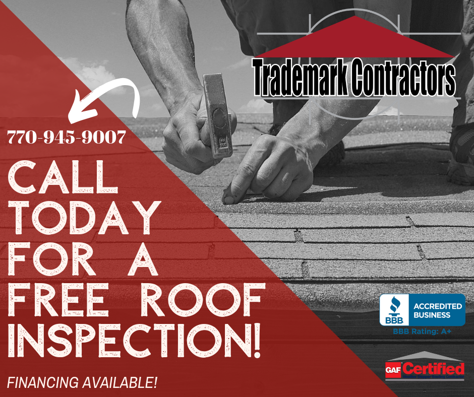 Free Local Roof Inspection A Bbb Rated Roofing Contractor Roof Repair Roofing Services Roof Inspection