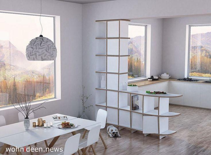 Bambus Trennwand weiß - Raumteiler / Wand- und Möbelteiler - #Bambus ...   - Bambus Ideen - #Bambus #Ideen #Möbelteiler #Raumteiler #trennwand #und #wand #weiß #bambussichtschutz