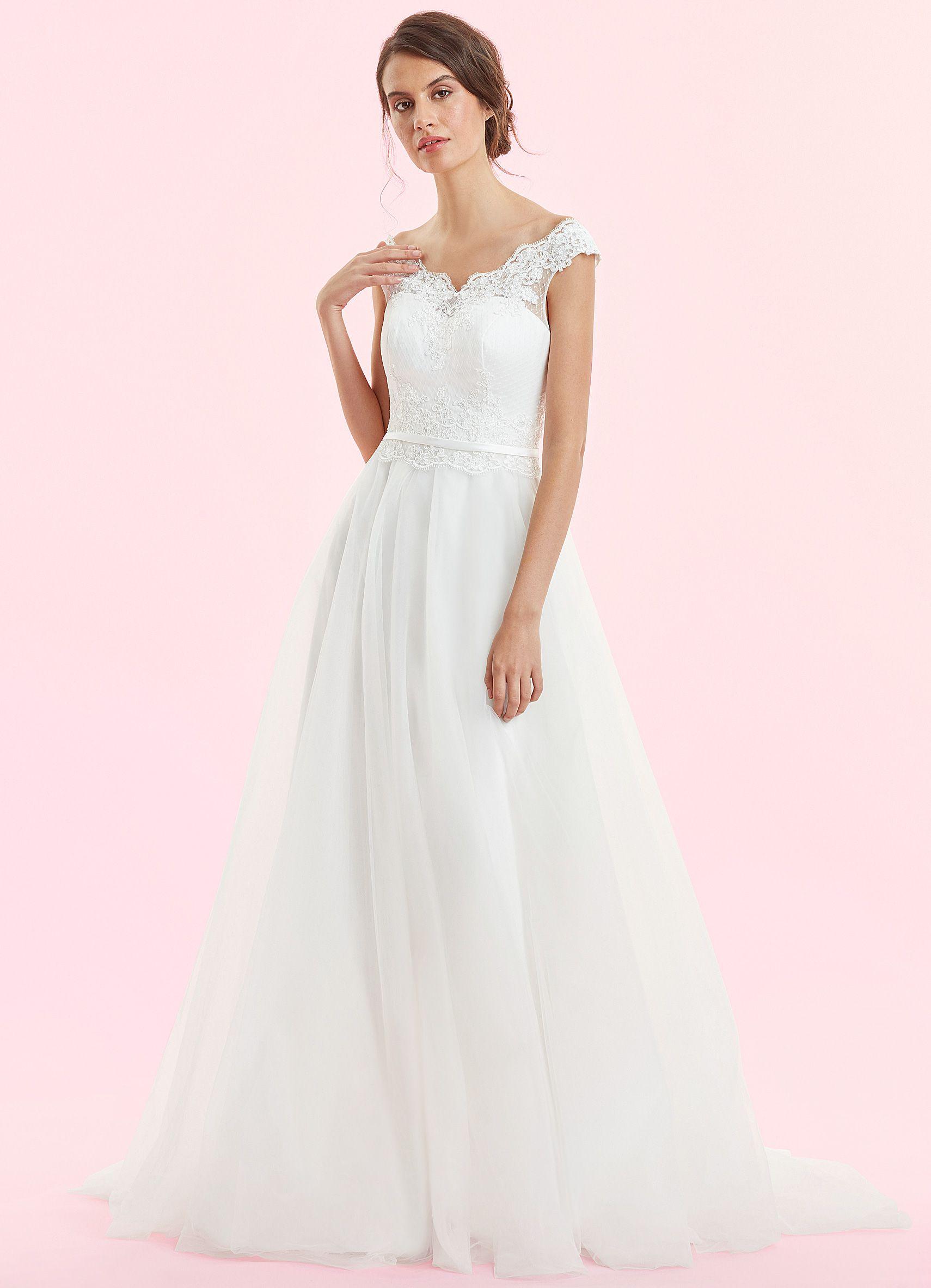 Azazie 2018 bridal collection bride wedding