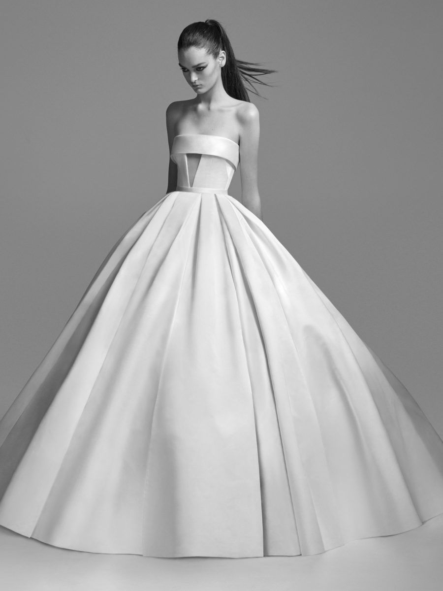 Image result for alex perry bridal | Свадьба | Pinterest | Alex ...