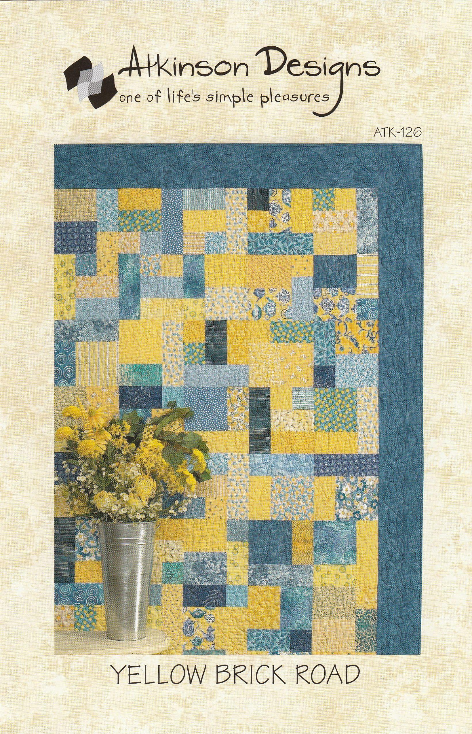 2010 Circlelord Quilt Show Quilt Patterns Free Quilts Quilt Patterns