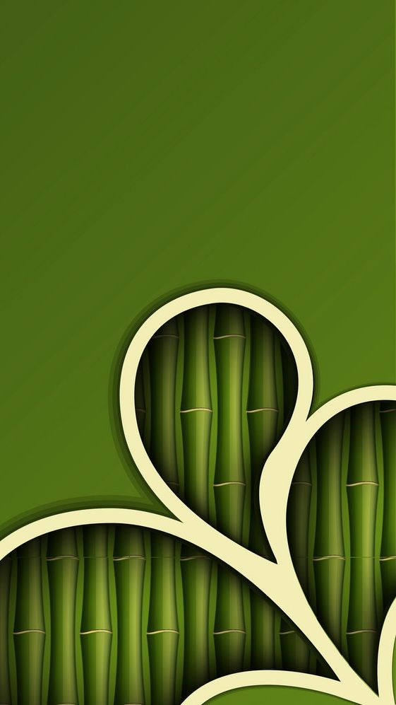 List of Top Green Phone Wallpaper HD 2020 by Uploaded by user