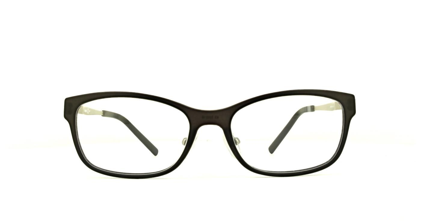 Polaroid 1P 011 Glasses from £95 | 2 for 1 at Glasses Direct