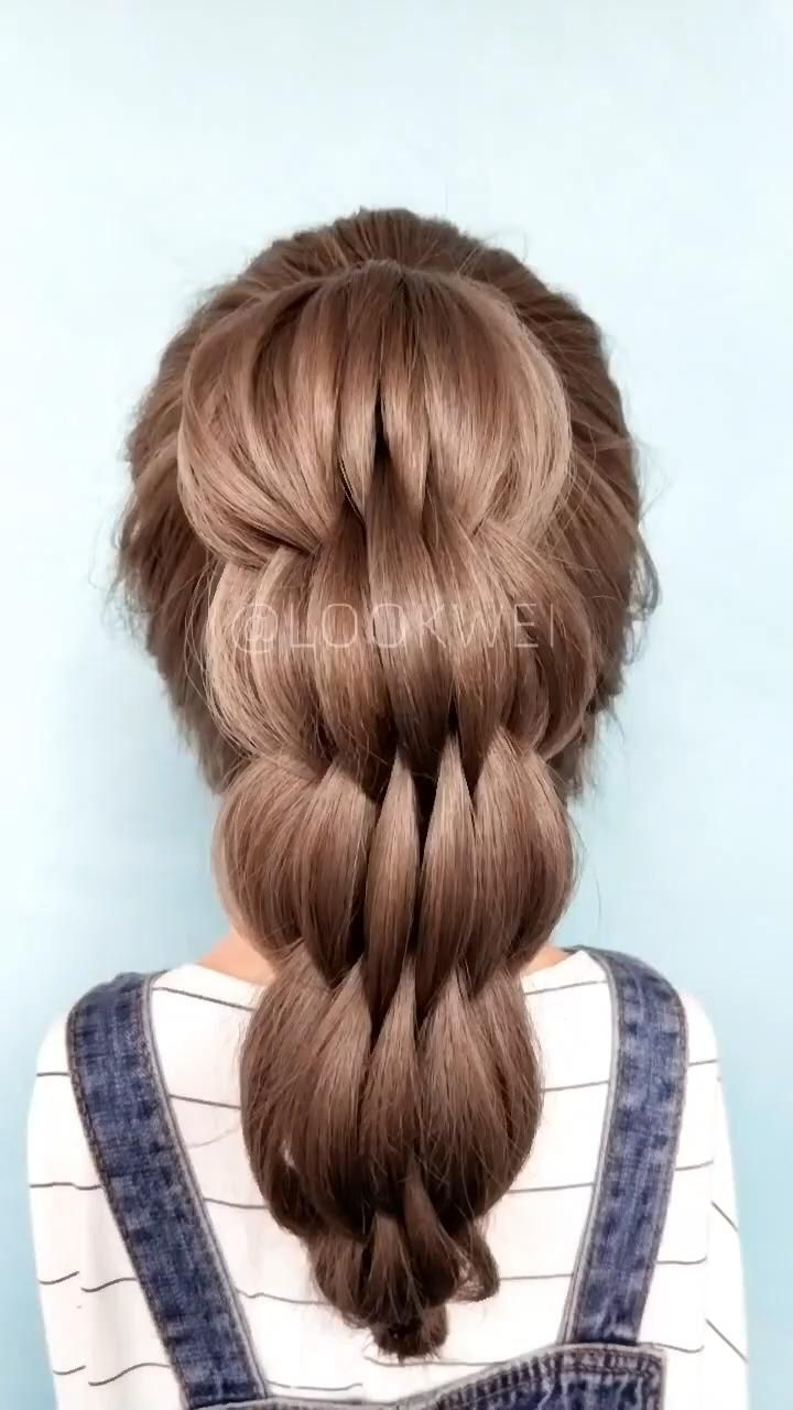 Hairstyle CLICK THE LINK BELOW....