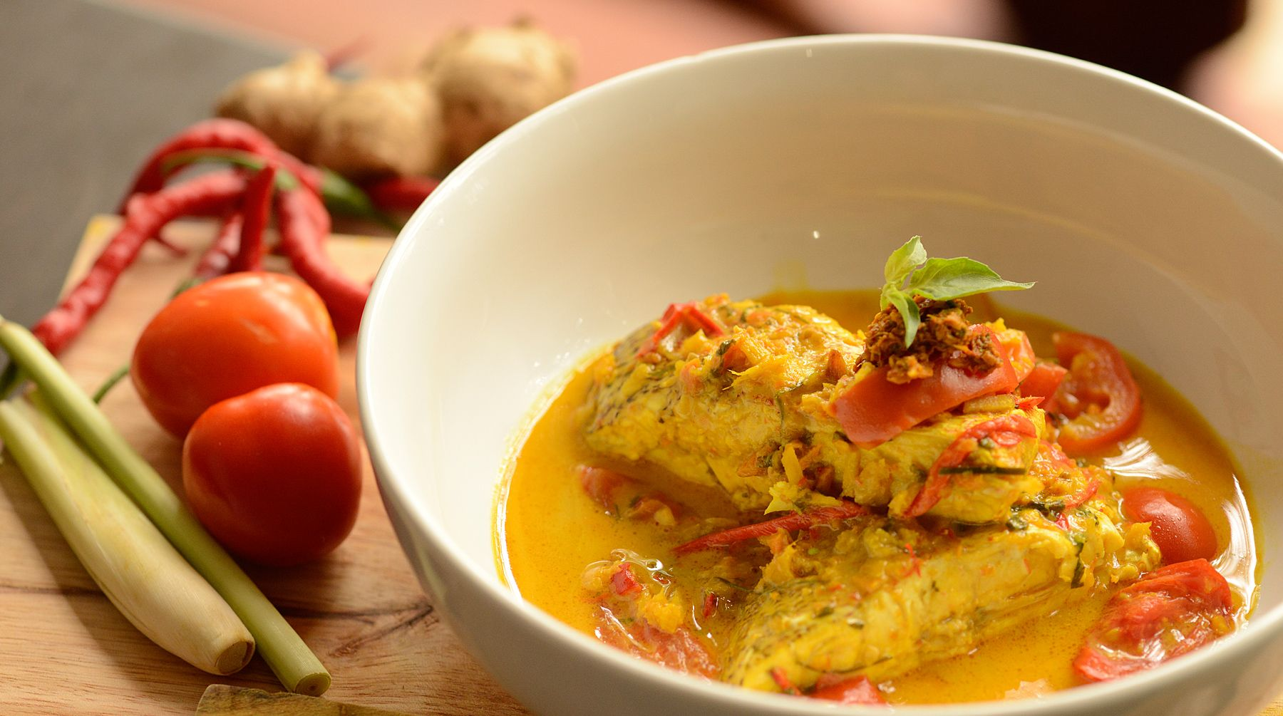 Wonderful indonesia flavours recipes kuah kuning asian food wonderful indonesia flavours recipes kuah kuning asian food channel forumfinder Image collections
