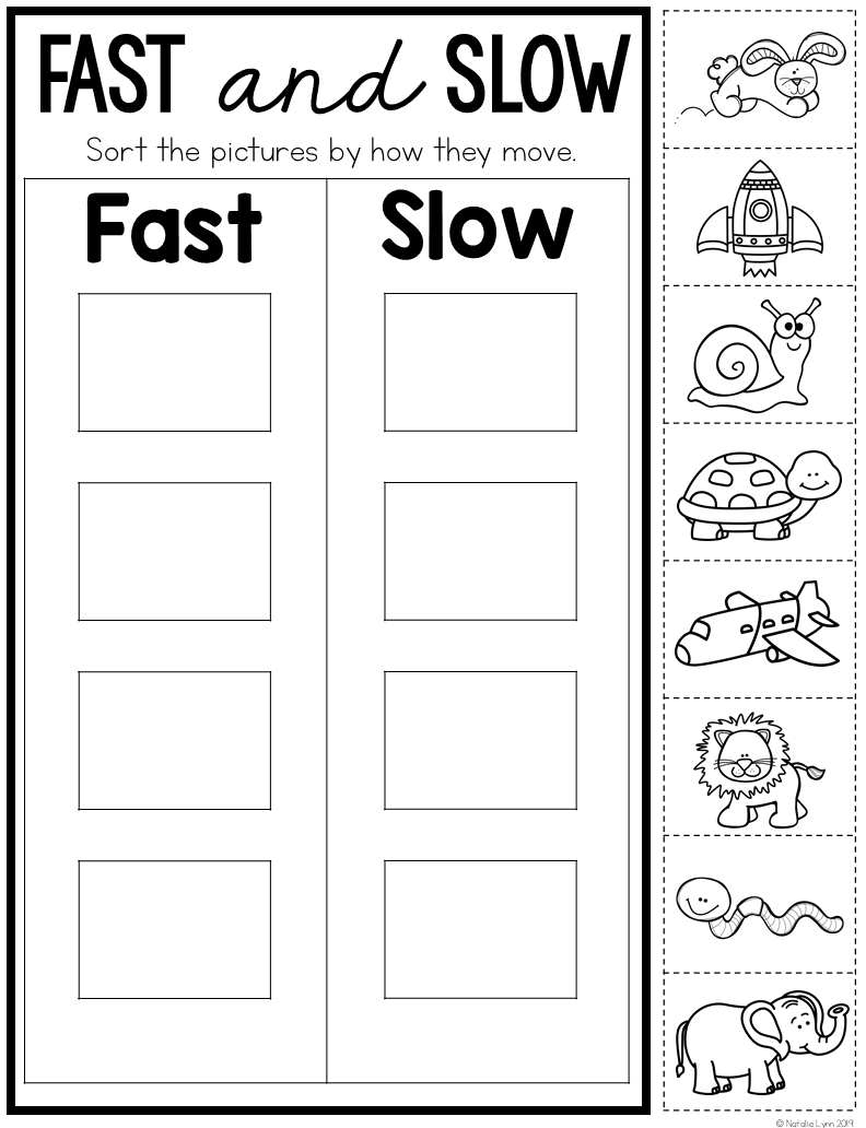How Do Things Move We Are Learning All About Forces Motion Pushes And Pulls In Kind English Activities For Kids Learning English For Kids Preschool Learning [ 1032 x 792 Pixel ]