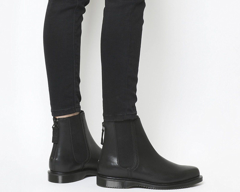 0b9e2c53d7d0b Amazon.com | Dr. Martens Womens Zillow | Boots | shoes in 2019 | Dr ...