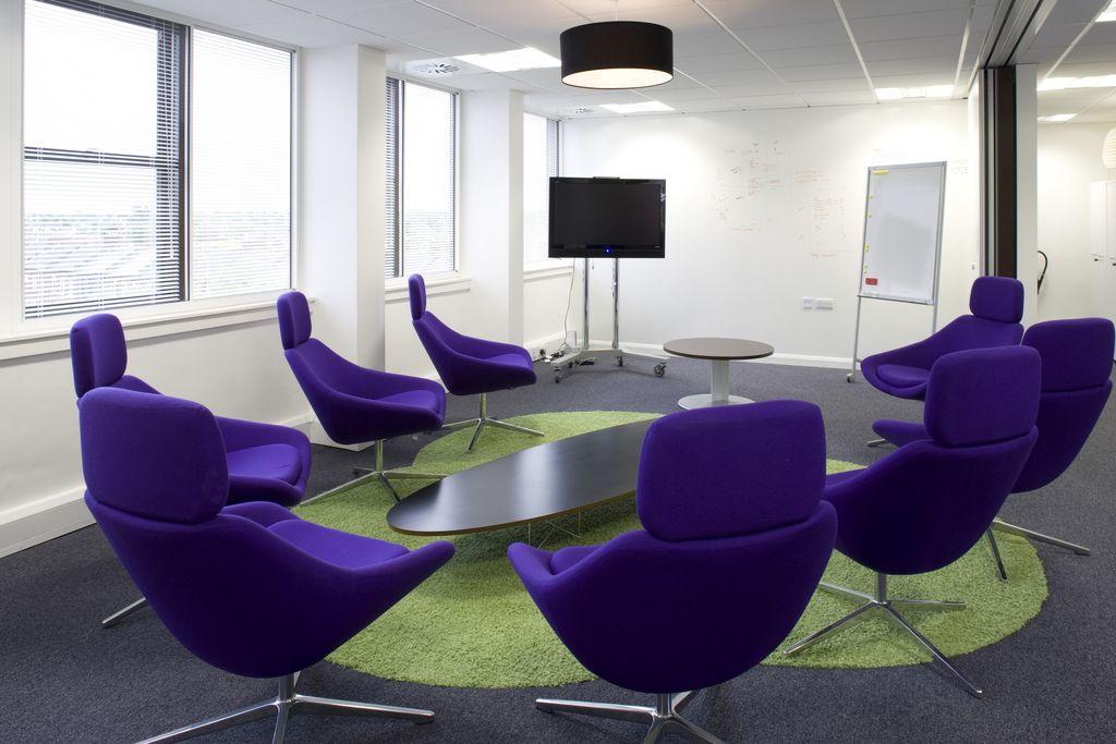 Conference Room Design Ideas exclusive conference room interior design ideas Room