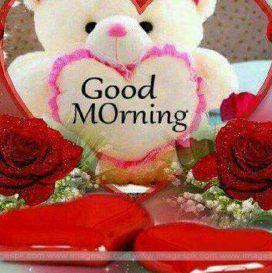 lovely-good-morning-image