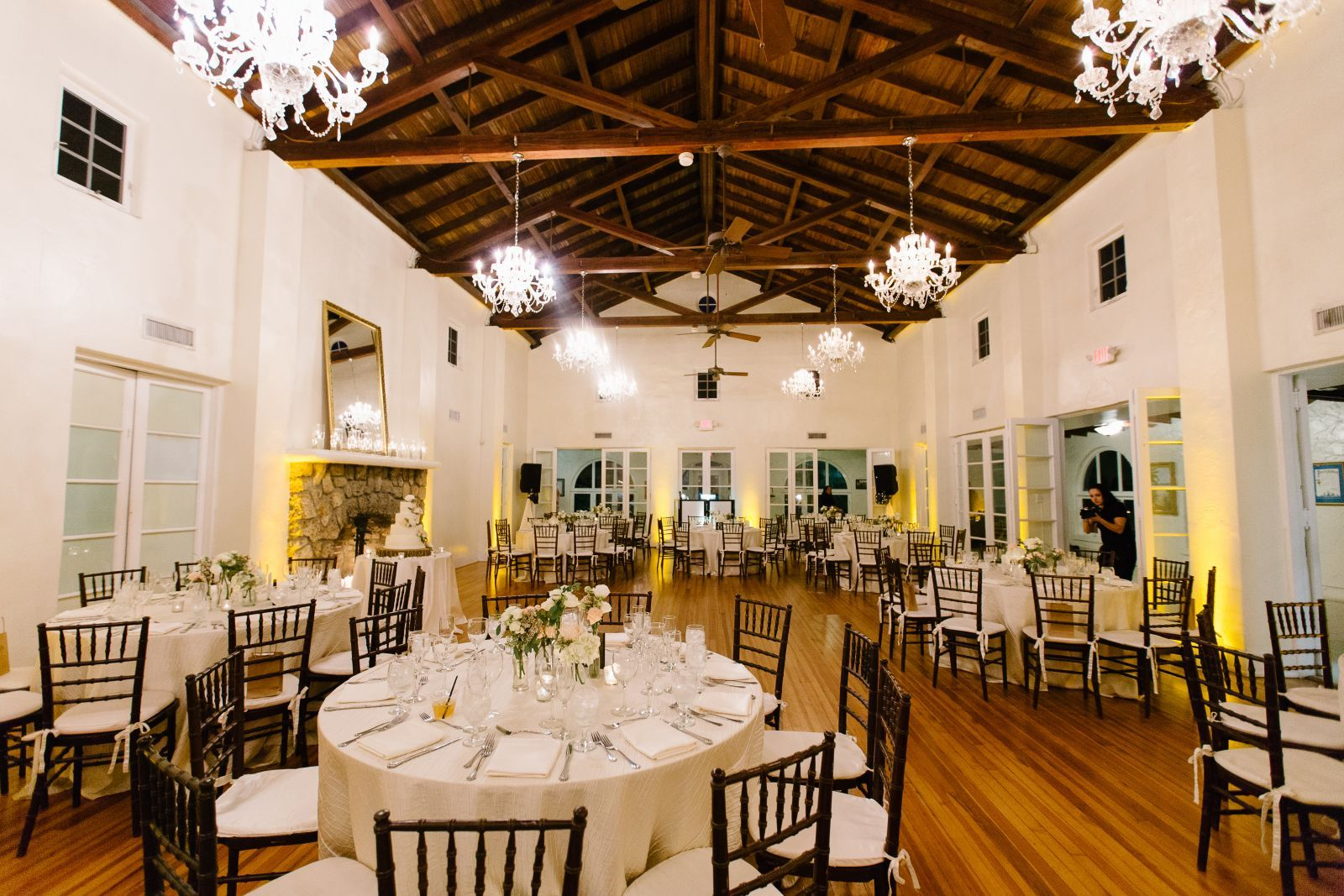 Coconut Grove Events At The Womans Club Of Coconut Grove Has
